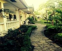llc_cottage