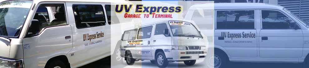 ev_express
