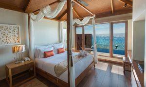 accomodation_ocean-villa