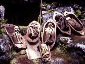 phl-kab-coffins
