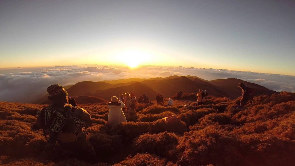 pulag_view