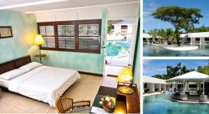 poolsideroom