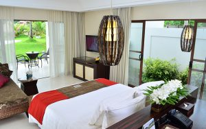 princesa-garden-island-resort-and-spa-princesa-garden
