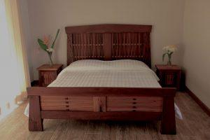 standard-bed-bigger
