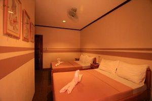 suite_room_quad-jazmines