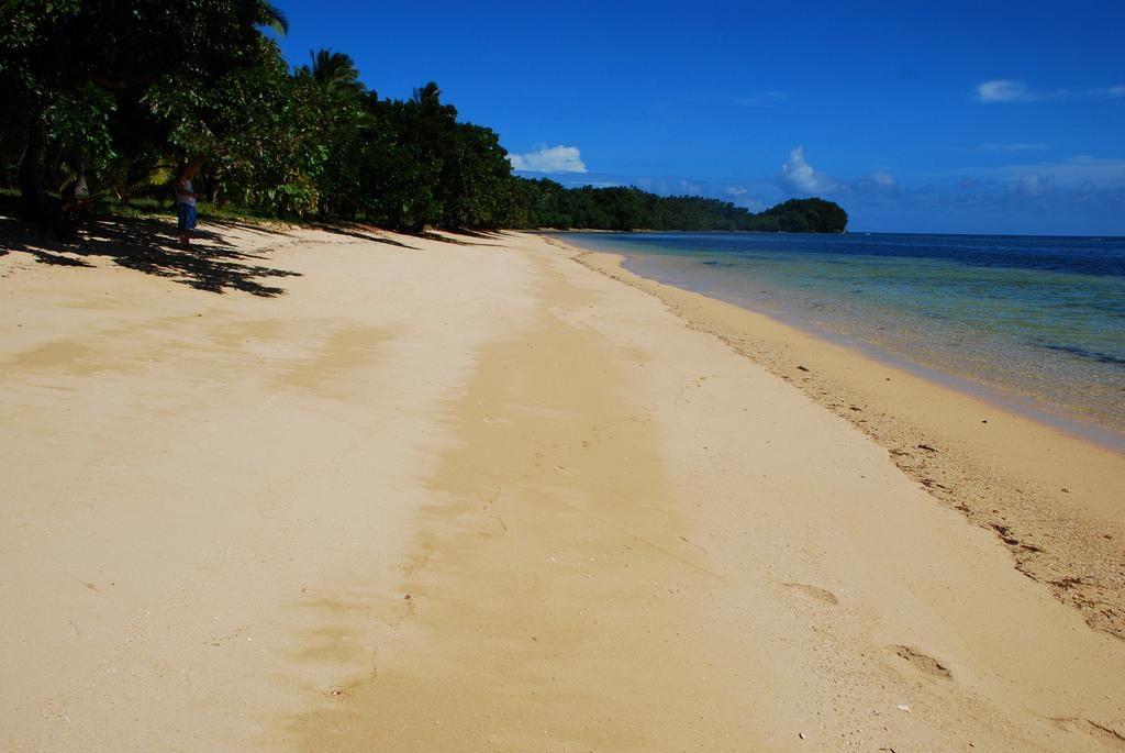 beach-puraran