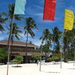 Malapascua Legend Watersport and Resort
