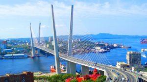 Филиппины из Владивостока